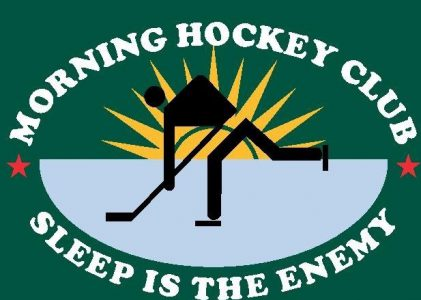 Morning Hockey Club